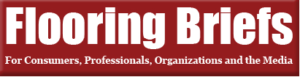 flooring briefs logo
